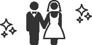 既婚者アイコン
